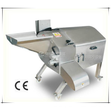 Large Type Catering Machinery, Root Vegetable Cutting Machine, Vegetable Cutter CD-1500