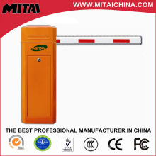 High Quality Products Automatic Barrier Gate for Car Parking System