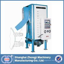 Expandable Polystyrene Machine