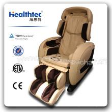 Cadeira de massagem barata portátil projetada nova (WM001)