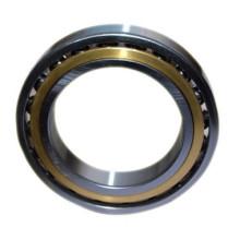 Rolamentos de esferas de contato angular SRBF / rulman / rodamientos 7219C