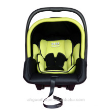 baby car seat/infant car seat/car seat Group 0+ for 0-13kgs baby