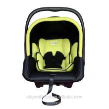 Assento de carro de bebê / assento de carro infantil / assento de carro Grupo 0+ para 0-13kgs bebê