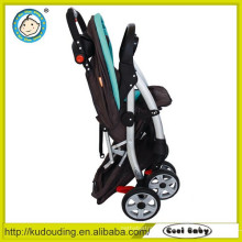 Wholesale china factory baby jogger stroller