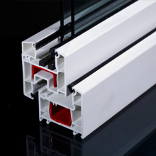 Pvc Window Designs With Good Price