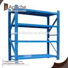 2016 New style Good quality tire display stand With Low Price