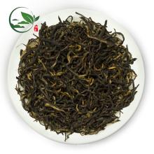 Goldener Affe-schwarzer Tee Fujian