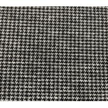 Трикотажная ткань для акваланга из полиэстера