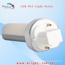 PLC SMD LED G24 Lâmpada / LED PLC Luz / G24 Luz LED
