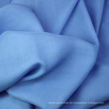 45s 100% Viskose-Rayon-Gewebe für Kleidungsstück