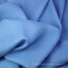 45s 100% Viscose Rayon Plain Fabric for Garment