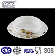 A057 High quality outdoor pocket ashtray