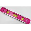 ABS and Aluminum Torpedo Level with Magnet (700103)