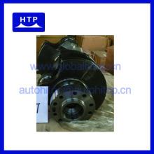 Hohe Qualität Dieselmotor Teile Kurbelwelle für Deutz F3L912 04152646