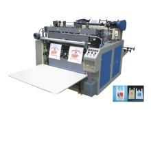 Двухсторонняя теплоизоляция и машина для производства холодной резки (FM-DFR-800A)