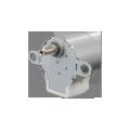 24BYJ Stepper Motor | Four Phase Stepper Motor