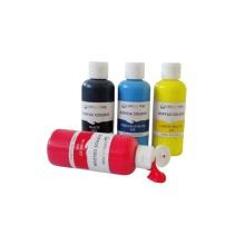 Basic Acrylic Paint The seller