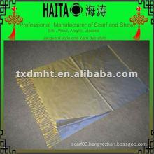 Nice pretty silk scarf HTC168-16