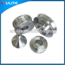 High Precision Customized Aluminum CNC Milling Parts
