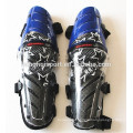 car and motorcycle knee&elbow pad motocross racing knee guard motorbike off road knight safety knee brace