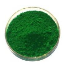 Oxyde de chrome vert no CAS No.1308-38-9