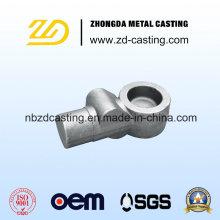 Alta calidad y el acero más barato del carbón que estampa