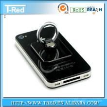 sticky matte anti-rutsch-dash-pad handy mobile ring steht