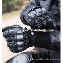 Новое поступление мотоцикл перчатки спорт бокс протектор перчатки