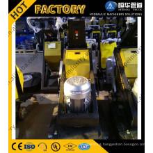 Concrete Terrazo Floor Grinding Machine