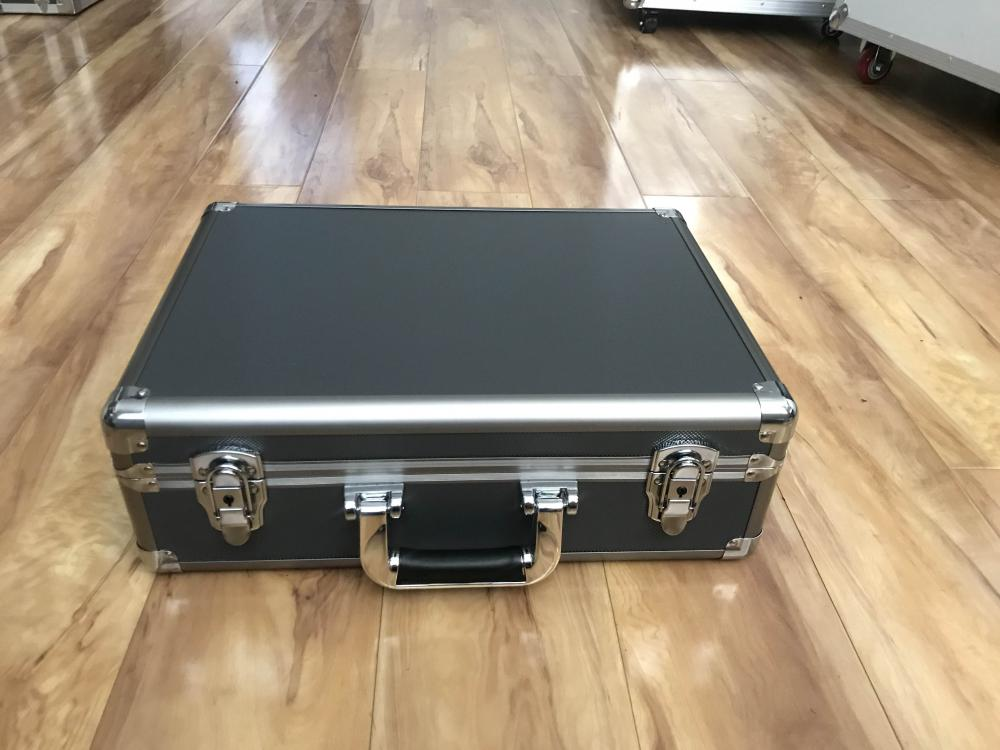 Display Box Medical Case