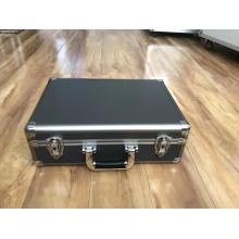 Алюминиевый чемодан для электроинструментов