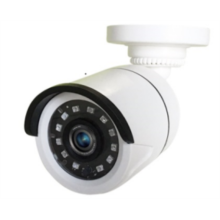 2.0MP HD Videobewaking Bullet IR AHD-camera