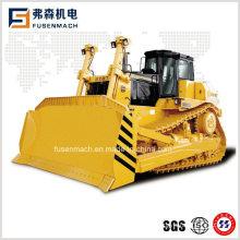 430HP Big Track Bulldozer SD9 Similar to Caterpillar D9 Dozer