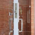 High quality branded door lock,door knob lock,door lock price