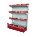 600X120/240 GOB Shelf Header Led Display