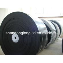Nn150 Conveyor Belts Ruber China