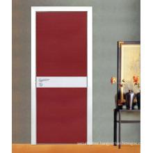 Melamine Wooden Door (YF-E200)