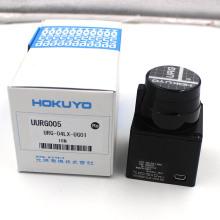 Hokuyo Urg-04lx-Ug01 Buscador de alcance de barrido láser económico tipo 4m