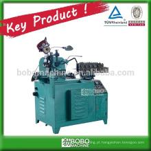 Máquina de fabricação de tubos pré-esforçada de aço