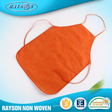 Low Price Best Seller Disposable Hospital Apron