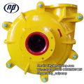 Pumping Slurry Sand Rubber Siler Pump