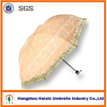 Flod 3 Super Protection parasol