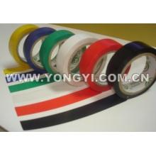 Isolierband für Isolierverpackung von Elektrodraht