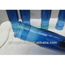 5gallon 20L water bottle PET preform pet preform 5l