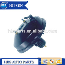 "Brake vacuum booster for Daihatsu Espass 8""Singal Diaphragm OEM 4461087522"