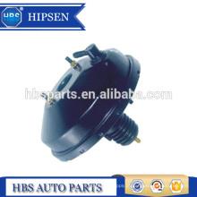 "Impulsionador de vácuo de freio para Daihatsu Espass 8 ""Singal Diafragma OEM 4461087522"
