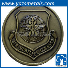 2014 hot sale ancient coin