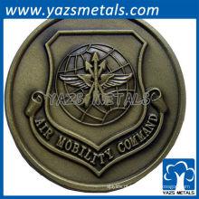 2014 moeda antiga antiga