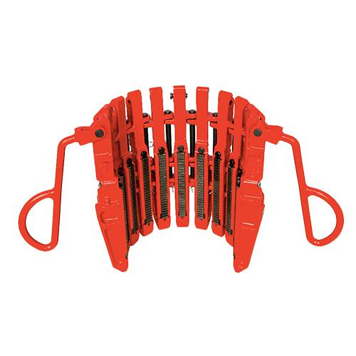 Drill Collar Slips Type A