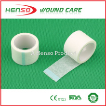 HENSO Non woven Surgical Tape